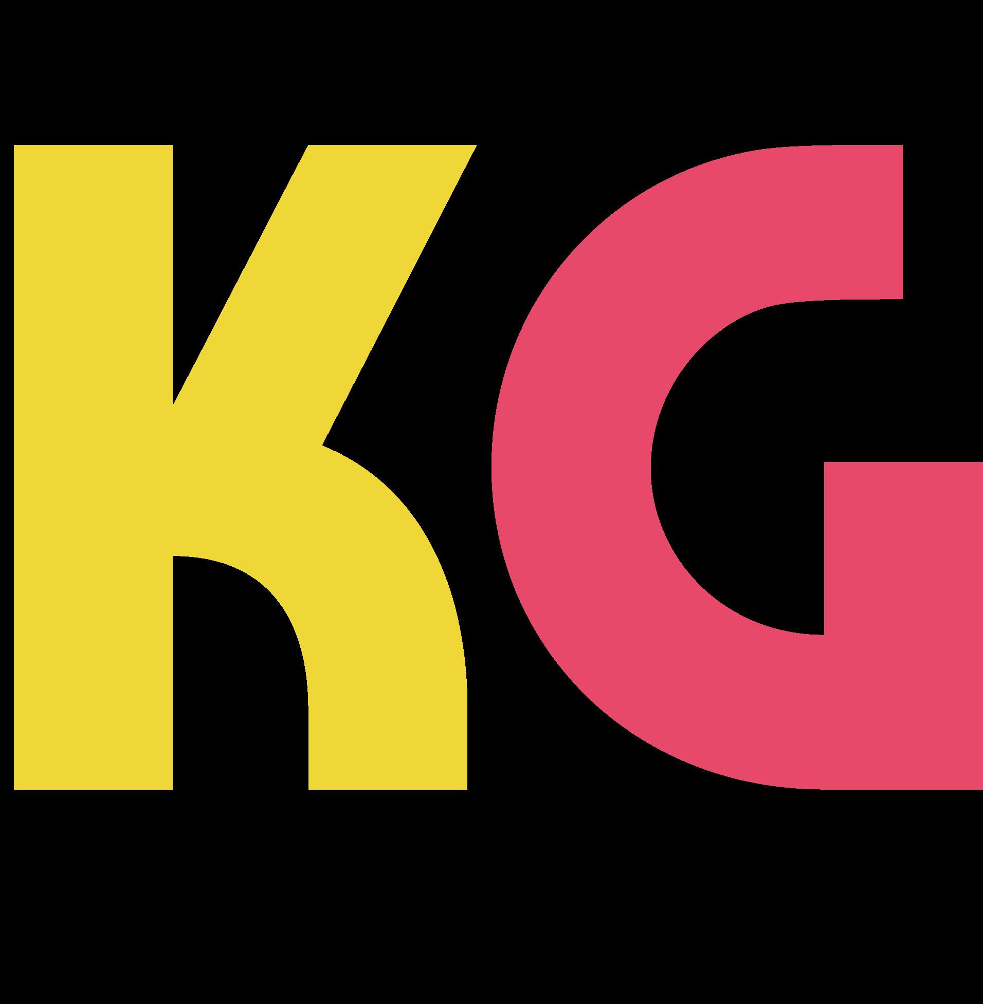 KamilGrzegorczyk.com